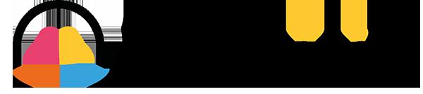 DOMICILE Logo